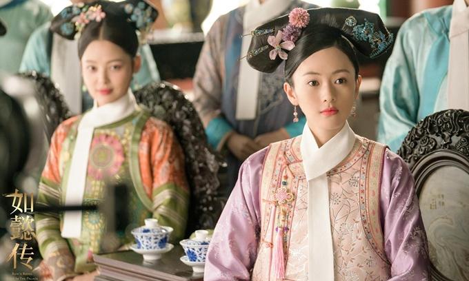 Sau này, Đồng Dao tham gia nhiều phim nhưng không tạo được tiếng tăm. Tới năm 2018, cô bắt đầu được chú ý khi vào vai Cao quý phi Cao Hy Nguyệt trong phim cung đấu Như Ý truyện. Nối tiếp thành công của tác phẩm này, Đồng Dao được khẳng định nhiều hơn với các phim Đại giang đại hà, Ai nói tôi không thể kết hôn và hiện giờ là 30 chưa phải là hết.