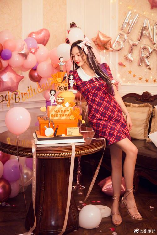 Song Hye Kyo Trung Quốc được tặng hoa hồng khổng lồ - 10