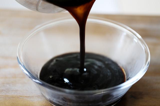 7 mẹo làm thạch rau câu ngon, không tách nước - 2