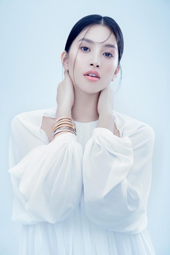 Sắp tới, người đẹp sẽ trở thành đại sứ cuộc thi Hoa hậu Việt Nam 2020, cùng ban tổ chức tìm ra người kế nhiệm.