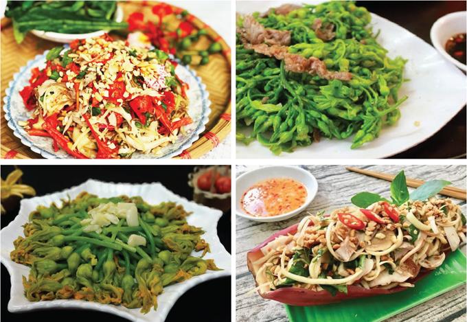 Ẩm thực Việt Nam đạt 5 kỷ lục thế giới - 10