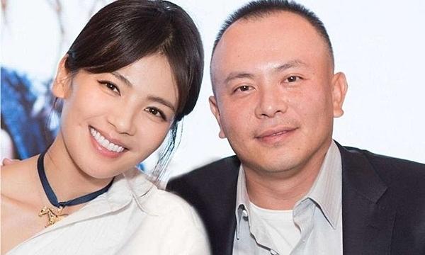Vợ chồng Lưu Đào đối đáp ngọt ngào