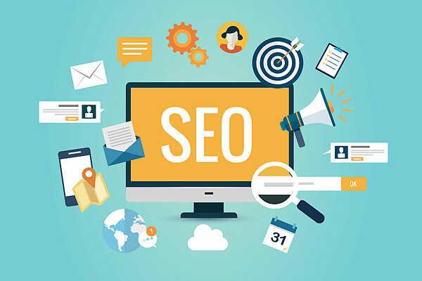 SEO trở thành một nghề hot dù chỉ mới xuất hiện được vài năm trở lại đây cùng với sự phát triển của Marketing Online.