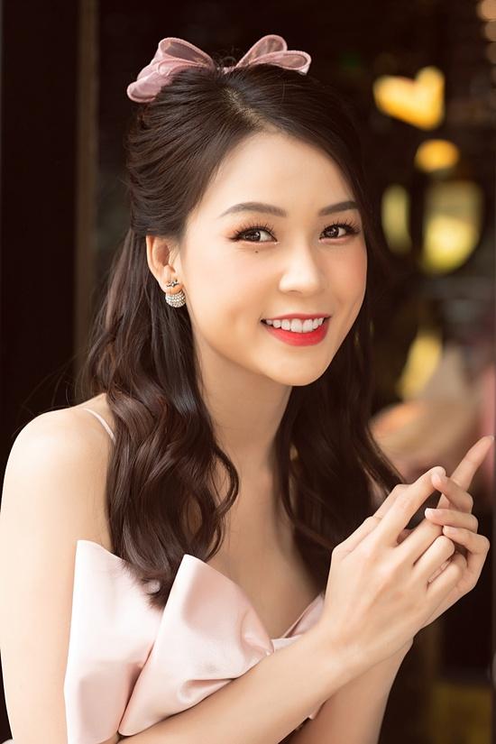 Ngô Kiến Huy, Jun Phạm mừng sinh nhật tuổi 31 của Sam - 4