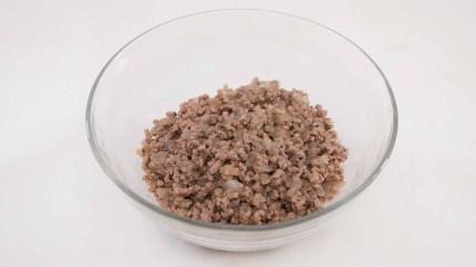 Bánh khoai tây chiên thịt bò - 4