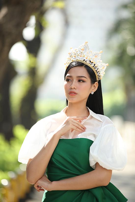 Trước khi tham dự Hoa hậu Việt Nam 2020, Đỗ Thị Hà không có kinh nghiệm làm mẫu cũng như thi nhan sắc. Cô từng đăng ký tham dự Hoa khôi Sinh viên nhưng cuộc thi vẫn chưa ngã ngũ.