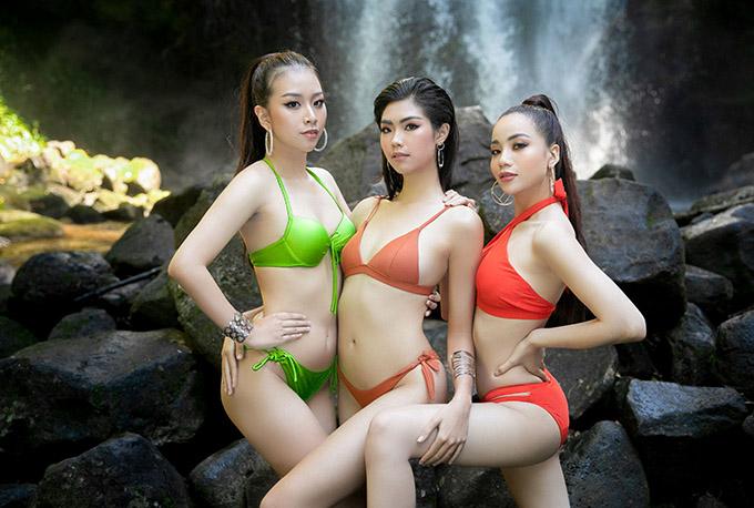 Đêm chung kết diễn ra vào lúc 20g ngày 28/11/2020 tại Đảo nổi Thành phố Gia Nghĩa – tỉnh Đắk Nông. Lịch phát sóng: - Fashion show Thổ cẩm Hương rừng sắc núi: 13g ngày 27/11/2020 trên sóng VTV8, VTV5 - Chung kết cuộc thi Miss Tourisim Vietnam 2020 vào lúc 20g ngày 28/11/2020 trên sóng VTV8, VTV5 và VTV2 - Bế mạc Lễ hội Văn hóa Thổ cẩm Việt Nam 2020 vào lúc 20g ngày 29/11/2020 trên sóng VTV8, VTV5 Link tải hình ảnh: