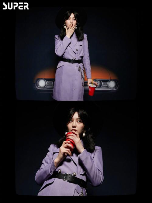 Phạm Băng Băng sinh ngày 16/9/1981 tại Sơn Đông, Trung Quốc. Từ nhỏ, cô đã sớm bộc lộ tài năng nghệ thuật được di truyền từ cha mẹ. Năm lên 15 tuổi (1998), người đẹp bắt đầu sự nghiệp diễn xuất và được nhiều người biết đến khi đóng vai Kim Tỏa trong phim Hoàn Châu cách cách. Trong hơn 20 năm hoạt động nghệ thuật, mỹ nhân góp mặt trong nhiều tác phẩm nổi tiếng cả điện ảnh lẫn truyền hình như Võ Mị Nương truyền kỳ, Tôi không phải Phan Kim Liên... Tuy nhiên, nữ diễn viên vướng vào scandal trốn thuế năm 2018 và bị buộc tội trốn thuế, phải đền bù hơn 100 triệu USD để thoát khỏi cảnh tù tội.