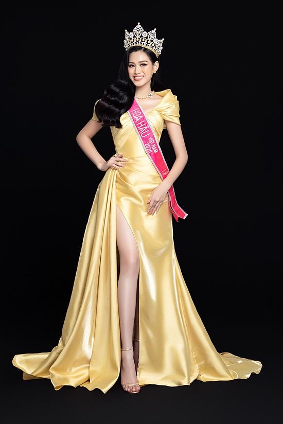 Đỗ Thị Hà 19 tuổi, quê Thanh Hóa và là sinh viên Đại học Kinh tế Quốc dân Hà Nội. Cô được nhận xét có gương mặt khả ái cùng hình thể khá: cao 1,75 m, số đo 80-60-90 cm.