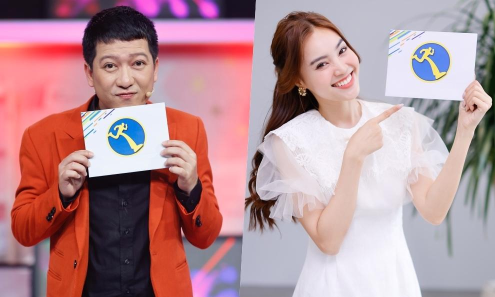Trường Giang, Lan Ngọc tham gia 'Running Man' mùa 2 - Ngôi sao